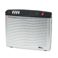 3M OAC150 Office Air Cleaner - Offices ventola