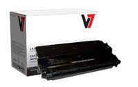 V7 Canon Remanufactured 1491A002AA (E40) 4000pagine Nero