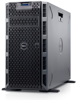 DELL PowerEdge T320 2.2GHz E5-2407 750W Torre (5U) server