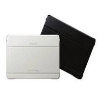 "Samsung EE-CP905SWEGES 12.2"" Custodia a libro Bianco custodia per tablet"