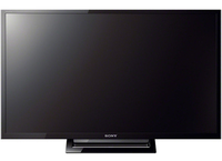 "Sony KDL-32R410B 32"" Full HD Nero LED TV"