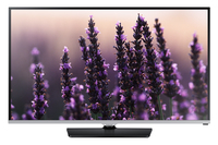 "Samsung UE48H5000AK 48"" Full HD Nero LED TV"