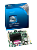 Intel D425KTR Intel NM10 Express Mini ITX / Micro ATX scheda madre