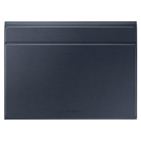 "Samsung Book Cover 10.5"" Cover Nero"