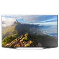 "Samsung UE60H7000SLXXC 60"" Full HD Compatibilità 3D Smart TV Wi-Fi Nero LED TV"