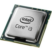 Intel Core ® T i3-4160 Processor (3M Cache, 3.60 GHz) 3.6GHz 3MB Scatola processore