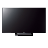 "Sony KDL-32R410B 32"" HD Nero LED TV"