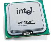 Acer Intel Celeron 1005M processore