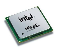 Acer Intel Celeron 1000M 1.8GHz 2MB L3 processore