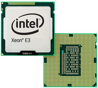 Acer Intel Xeon E3-1280 3.5GHz 8MB L3 processore