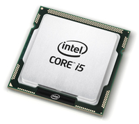Acer Intel Core i5-2320 3GHz 6MB L3 processore