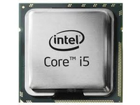 Acer Intel Core i5-2450M 2.5GHz 3MB L3 processore