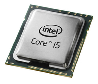 Acer Intel Core i5-2540M 2.6GHz 3MB L3 processore
