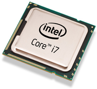 Acer Intel Core i7-2600K 3.4GHz 8MB L3 processore