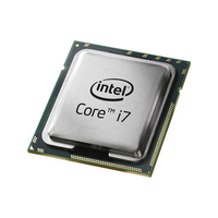 Acer Intel Core i7-2600S 2.8GHz processore