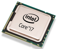 Acer Intel Core i7-2700K 3.5GHz 8MB L3 processore