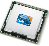 Acer Intel Core i5-3350P 3.1GHz 6MB L3 processore