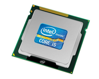 Acer Intel Core i5-3450 3.1GHz 6MB L3 processore