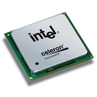 Acer Intel Celeron E3500 2.7GHz 1MB L3 processore