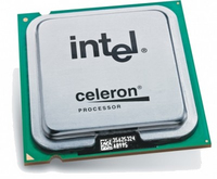 Acer Intel Celeron G530 2.4GHz 2MB L3 processore