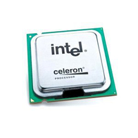 Acer Intel Celeron B800 1.5GHz 2MB L3 processore