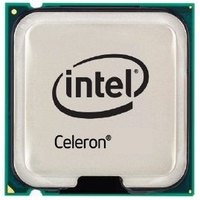 Acer Intel Celeron G440 1.6GHz 1MB L3 processore