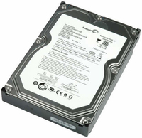 Acer KH.64001.004 640GB SATA disco rigido interno