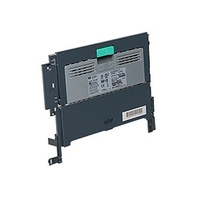 HP RM1-6444-000CN Stampante Laser/LED Pannello posteriore