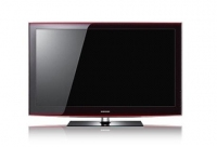 "Samsung LE-37B551 37"" Full HD Nero TV LCD"