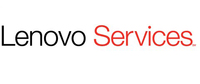 Lenovo 3Y Mail-in/CCI+ADP