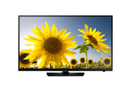 "Samsung HG40EC460KW 40"" HD Nero LED TV"