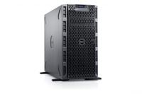 DELL PowerEdge T320 2.4GHz E5-2407V2 365W Torre (5U) server
