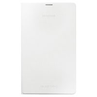 "Samsung Simple Cover 8.4"" Cover Bianco"