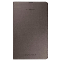 "Samsung Simple Cover 8.4"" Cover Bronzo"