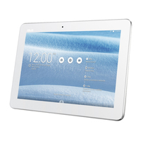 ASUS Transformer Pad HD 10 16GB