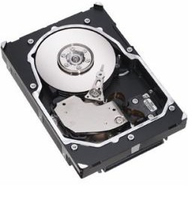 Lenovo 3TB 3.5 7.2K SATA HARD DRIVE 3000GB Serial ATA III disco rigido interno