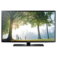 "Samsung UN60H6203AF 60"" Full HD Smart TV Wi-Fi Nero LED TV"