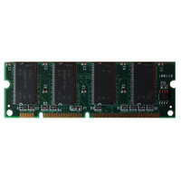 KYOCERA 1GB DDR3 1024MB DDR3
