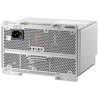 HP 5400R 700W PoE+ zl2 Power Supply alimentatore per computer