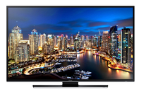 "Samsung UE50HU6900S 50"" 4K Ultra HD Compatibilità 3D Smart TV Wi-Fi Nero LED TV"