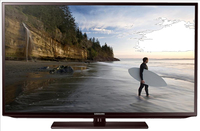 "Samsung UE48H5030 48"" Full HD Nero LED TV"