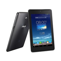 ASUS Fonepad 7 ME372CL-1B037A 16GB 3G 4G Nero tablet