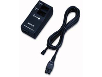 Sony Dual AC Quick Battery Charger