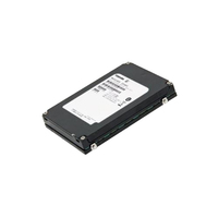 DELL 800GB SAS Serial Attached SCSI