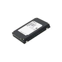 DELL 200GB SATA Micro Serial ATA II