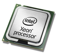 DELL Intel Xeon E5-2450 v2 2.5GHz 20MB L3 processore