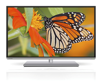 "Toshiba 40T5445DG 40"" Full HD Compatibilità 3D Smart TV Wi-Fi Nero LED TV"