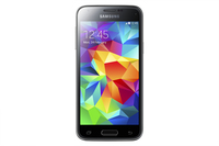 Samsung Galaxy S5 mini SM-G800F 4G 16GB Nero