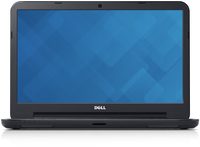 "DELL Latitude 15 1.7GHz i5-4210U 15.6"" 1366 x 768Pixel Touch screen Nero Computer portatile"