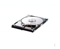 Samsung Spinpoint M 60GB Ultra ATA Hard Drive 60GB Ultra-ATA/133 disco rigido interno